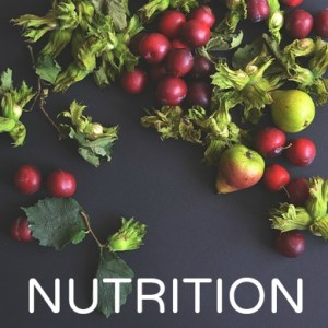 Health and Nutrition Blog | FoxboroFitClub.net