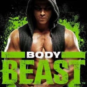 COACH TOM'S FAVORITE BEACHBODY ROUTINES - Body Beast Program | FoxboroFitClub.net
