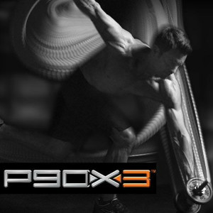 P90X3 - the third program in the P90X Extreme Home Fitness Series | FoxboroFitClub.net