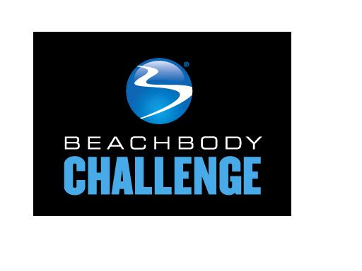 Join a Challenge Group Today